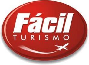 Fácil Viagem e Turismo